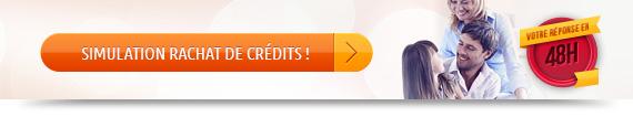 simulation rachat de crédit en ligne