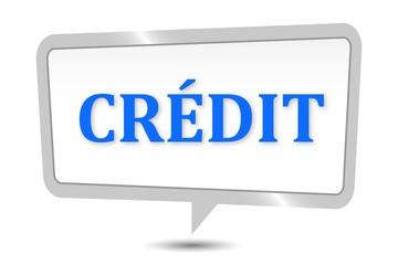 Rachat de crédit immobilier et consommation